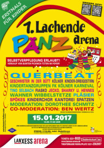 LKA-0193 A1 PANZ Arena_05_Rz4.indd